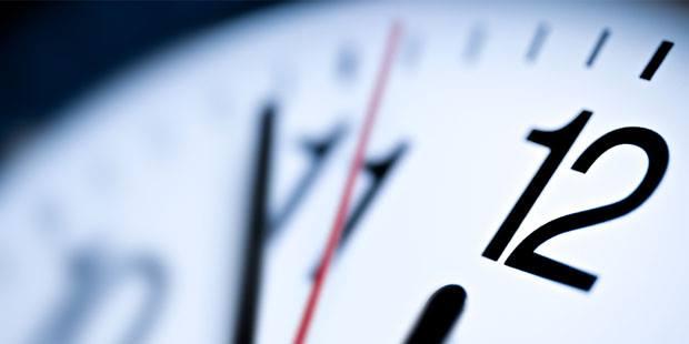Måndag den 3 september börjar Gästis med nya öppettider. Tisdag-Torsdag kommer vi öppna &…