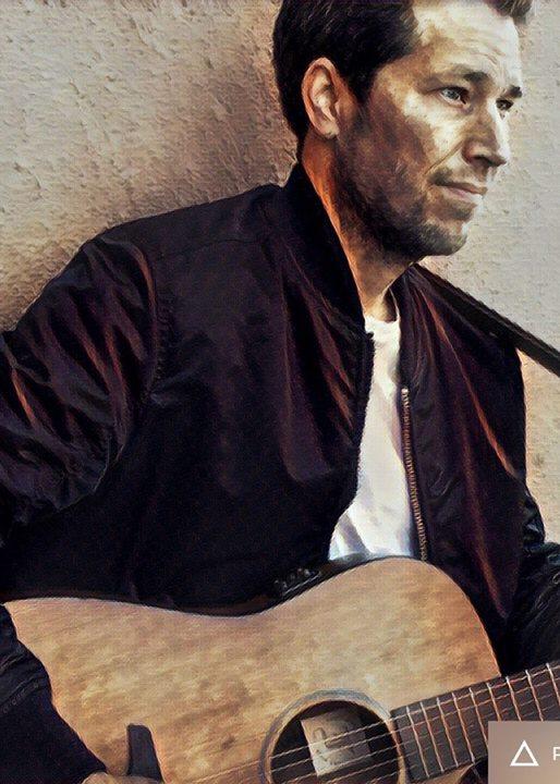 Lördag den 4 mars kommer trubaduren Eric Linngård att besöka Gästis. Mer info kommer!!